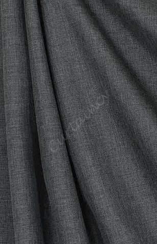 Lichtdicht grijs antraciet